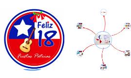 Copy of FIESTAS PATRIAS