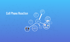 Copy of cell phone reaction