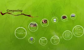 Soil Composting