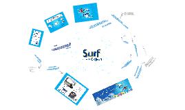Surf Oxifresh