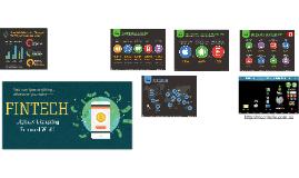 Digital,social and mobile