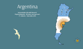 Argentina - PI