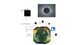 Solar Maximum