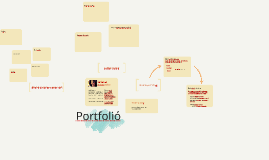 Portfólió_2
