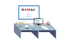 Copy of RIMAC - CARNET
