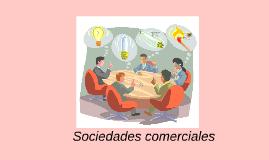Sociedadcolectiva
