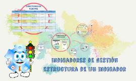 Copy of indicadores de gestión