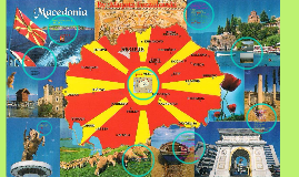 Macedonia!!!