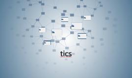 TICS AMERICAS