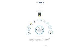 IAMB Presentation