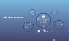 WebSharper.com
