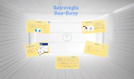 Presentación para Bee Dony