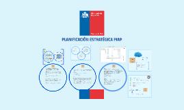 Planificación Estratégica PIAP