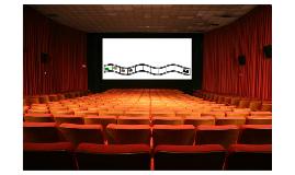 Copy of Benvenuti al cinema