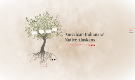 """American Indian or Alaska Native"" refers to a"