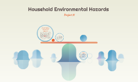 Household Environmental Hazards