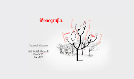 Copy of Monografia