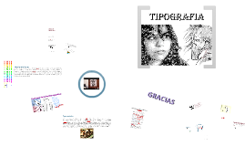 Copy of TIPOGRAFIA 1