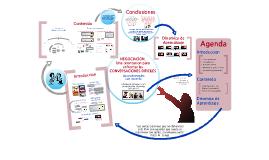 Copy of Copy of Conversaciones Difíciles