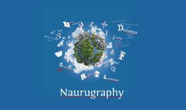 Naurugraphy