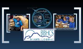 Copy of BBHCS