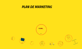 Copy of Red Bull Plan de Marketing