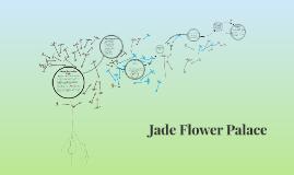 jade flower palace tu fu