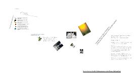 Channel Project. Idea Development