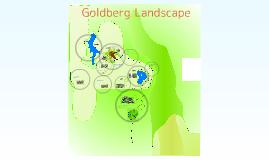 Goldberg Landscape