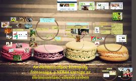 Copy of Az élelmiszerbiztonság fontossága, a NÉBIH szerepe az élelmi