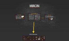 HABICON