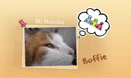 Mi Mascota: