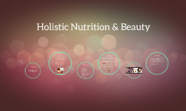 Country profile of jamaica by irma enriquez on prezi holistic beauty nutrition sciox Gallery