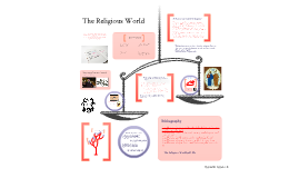 The Religious World