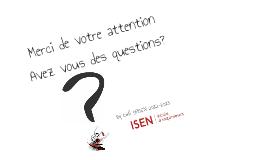 présentation SPISEN - Société générale - concours des assoc'