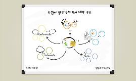 White Board Prezumé by YouGyeong Cho