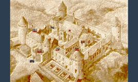 Castelo Interior