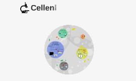 Cellen - 4HAVO