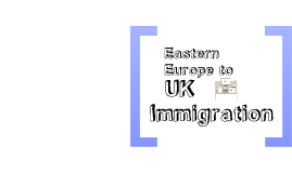 Copy of Polish migration to the UK