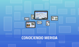 Copia de Copy of CONOCIENDO MERIDA