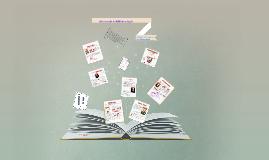 Copy of Teoricos de la bibliotecología