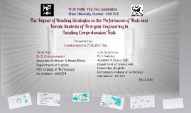 Phd dissertation help viva