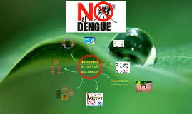 Copy of CONTROL DEL DENGUE