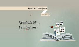 Symbol Archetypes
