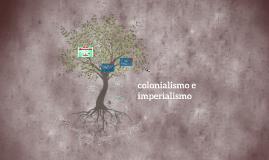 Copy of colonialismo e imperialismo
