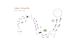 Copy of Cyber Security internship