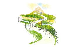 Copy of Aprovechamiento del Estiércol de Codorniz para la Producción Agrícola