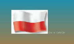 Wizerunek Polski i Polaków w świecie