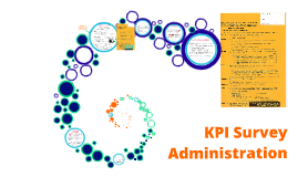 KPI Training - June 2014