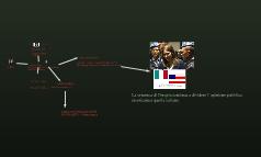Sistema politica